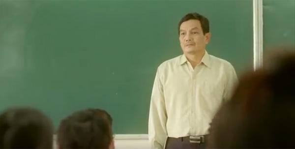 'Thầy đừng lo nữa': MV cảm động của Trung Quân và Tiên Cookie gây sốt dịp 20/11 0