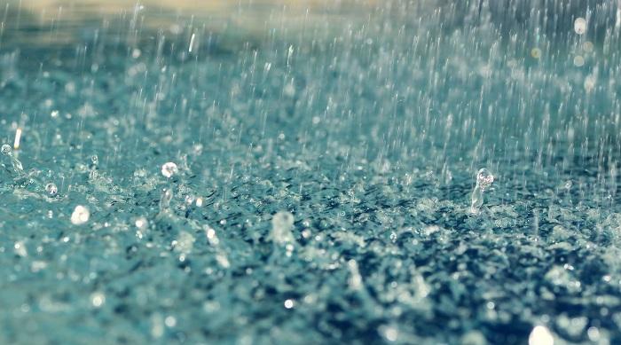 Những ngày mưa gợi nhớ gợi thương... 2