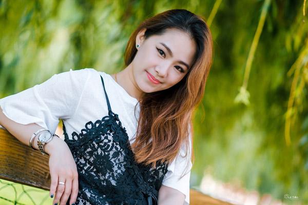 093129_luong-bich-huu-3.jpg
